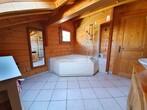 Vente Maison 5 pièces 120m² Mijoux (01410) - Photo 8