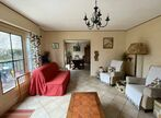 Vente Maison 6 pièces Bouray-sur-Juine (91850) - Photo 5