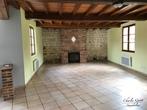 Sale House 10 rooms 175m² Beaurainville (62990) - Photo 2
