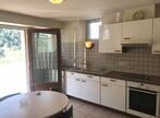 Location Appartement 1 pièce 37m² Le Petit-Bornand-les-Glières (74130) - Photo 4