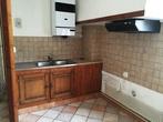Renting Apartment 2 rooms 50m² Agen (47000) - Photo 1