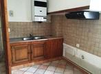 Location Appartement 2 pièces 50m² Agen (47000) - Photo 1