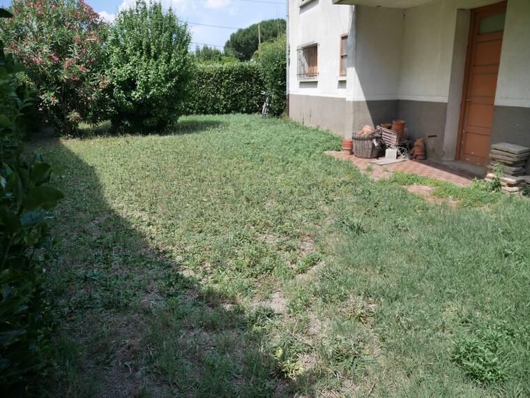 Vente Maison 5 pièces 100m² Saint-Hippolyte (66510) - photo