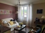 Vente Maison 10 pièces 180m² Espaly-Saint-Marcel (43000) - Photo 9