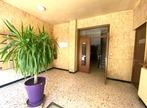 Vente Appartement 2 pièces 45m² Le Coteau (42120) - Photo 6