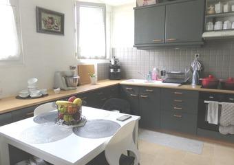 Vente Appartement 4 pièces 65m² PORT JEROME SUR SEINE - Photo 1