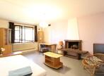 Location Appartement 3 pièces 70m² La Tronche (38700) - Photo 8