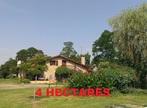 Sale House 13 rooms 40 096m² Samatan (32130) - Photo 1