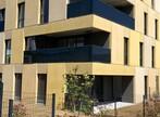 Renting Apartment 3 rooms 66m² Cornebarrieu (31700) - Photo 1