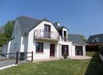 Vente Maison 7 pièces 150m² Savenay (44260) - Photo 1