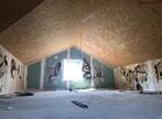Vente Maison 99m² Sierentz (68510) - Photo 7