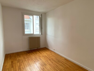 Location Appartement 3 pièces 77m² Firminy (42700) - Photo 5