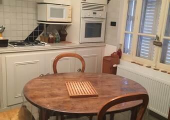 Vente Maison 4 pièces 56m² Boën (42130) - photo