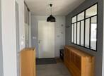 Vente Maison 4 pièces 101m² Coublevie (38500) - Photo 2