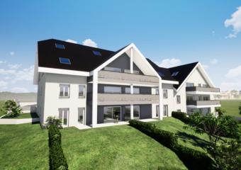 Vente Appartement 2 pièces 43m² Grésy-sur-Aix (73100) - Photo 1
