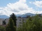 Vente Appartement 2 pièces 36m² Grenoble (38100) - Photo 2