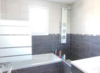 Sale House 6 rooms 116m² Saint-Laurent-de-Lin (37330) - Photo 6
