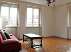 Vente Appartement 56m² 59140 - Photo 2