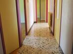 Vente Maison 7 pièces 138m² Biviers (38330) - Photo 20