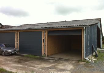 Location Garage 1 pièce 40m² Changé (53810) - Photo 1