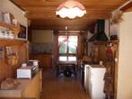 Vente Maison / chalet 5 pièces 150m² Saint-Nicolas-De-Veroce (74170) - Photo 4