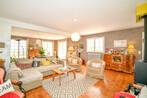 Sale House 6 rooms 117m² Saint-Blaise-du-Buis (38140) - Photo 8