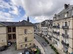 Vente Appartement 5 pièces 127m² BRIVE-LA-GAILLARDE - Photo 9