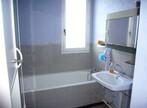 Location Appartement 4 pièces 80m² Francheville (69340) - Photo 7