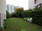 Vente Appartement 3 pièces 65m² Grenoble (38000) - Photo 10