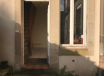 Renting Apartment 2 rooms 45m² Luxeuil-les-Bains (70300) - Photo 1