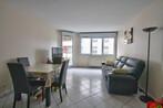Vente Appartement 3 pièces 68m² Villeurbanne (69100) - Photo 3