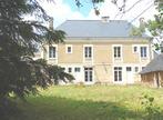 Sale House 11 rooms 290m² Saint-Germain-d'Arcé (72800) - Photo 1