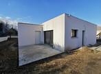Vente Maison 3 pièces 68m² Montélimar (26200) - Photo 2