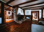 Sale House 8 rooms 220m² Raedersheim (68190) - Photo 3