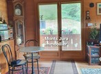 Vente Maison 4 pièces 110m² Mijoux (01410) - Photo 6