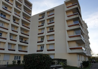 Location Appartement 3 pièces 62m² Vichy (03200) - Photo 1