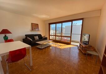 Location Appartement 2 pièces 60m² Grenoble (38100) - Photo 1