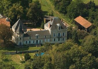 Vente Maison 14 pièces 700m² Vichy (03200) - photo