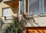 Vente Maison 4 pièces 105m² Guilherand-Granges (07500) - Photo 2