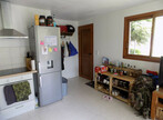 Vente Immeuble 148m² Chambéry (73000) - Photo 11