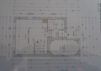Vente Maison 4 pièces 82m² Le Pin (38730) - photo