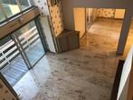 Vente Maison 5 pièces 125m² Brunstatt (68350) - Photo 3