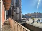 Vente Appartement 2 pièces 60m² Voiron (38500) - Photo 9
