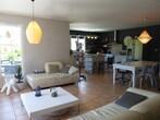 Vente Maison 7 pièces 128m² Montélimar (26200) - Photo 3