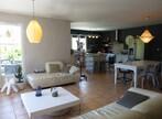 Vente Maison 7 pièces 128m² Montélimar (26200) - Photo 4