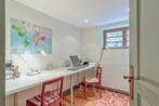 Vente Maison / chalet 11 pièces 245m² Saint-Gervais-les-Bains (74170) - Photo 10