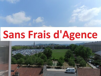 Location Appartement 2 pièces 38m² Pau (64000) - Photo 1