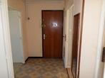 Vente Appartement 3 pièces 65m² Fontaine (38600) - Photo 13