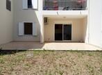 Location Appartement 2 pièces 33m² Saint-André (97440) - Photo 1