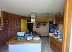 Vente Maison 6 pièces 125m² Paladru (38850) - Photo 4